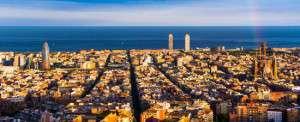 barcelona-000037111798-istock.jpg_369272544