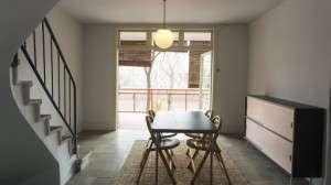 casa_bloc-interior_comedor02-f_xavi_padros (1)