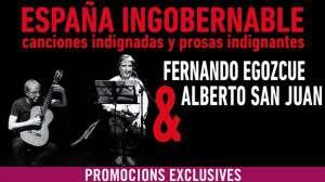 espana_ingobernable_sl_581x32701