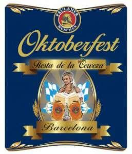 horarios-de-la-oktoberfest-barcelona-id-16