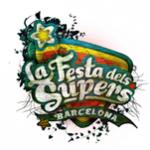 La Festa dels Súpers fa una crida per salvar la natura, el 21 i 22 d'octubre a Barcelona