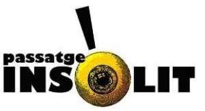 logo_passatge_01