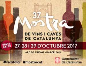 mostra-vins-caves-catalunya-555x431.jpg_191393041