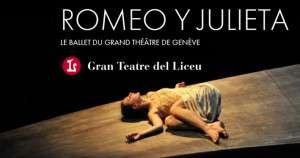 romeo-y-julieta-le-ballet-du-grand-theatre-de-geneve