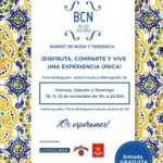 ¡BCN en las Alturas,10 i 11,12 de noviembre