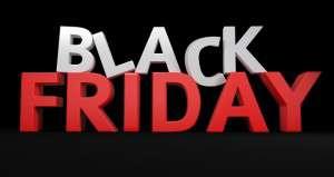 534916-viernes-negro-2015-ofertas-videojuegos
