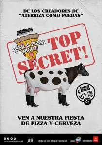 70x100-top-secret