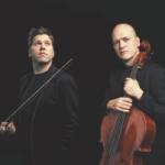Kazushi Ono dirigeix la Cinquena de Xostakóvitx i el Doble concert de Brahms amb Abel i Arnau Tomàs com a solistes  (24, 25 i 26 de novembre)