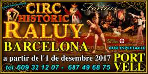 circ-historic-raluy-cartell_400