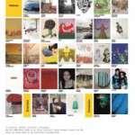 L'HIPERMERC'ART BY MORITZ PRESENTA SU EDICIÓN MÁS TRANSVERSAL Y RENOVADA 34to EDICIÓN, del 30 de noviembre al 7 de enero