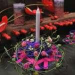 Mercabarna-flor presentarà les últimes tendències en decoració nadalenca (12 de novembre)