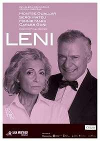 leni-cartell web