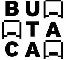 logo_butaca