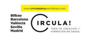 Circula-2017-Programa-A5-Barcelona-CAT.indd