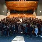 Yann Tiersen, Noah, Mayumana, Bejart Ballet, Maria Pagés i Els amics de les Arts, alguns dels protagonistes de la nova temporada del Teatre-Auditori