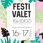 Festivalet  16-17 Desembre 2017