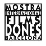 Cineastes i creadores: CONVOCATÒRIA OBERTA de la 26a MOSTRA!