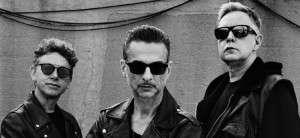 Depeche_Mode_700x324_03