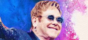 Elton_John_700x324_03