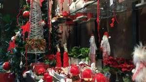 Fira-Nadal-Les-Corts-760x428