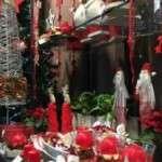 Fira de Nadal de Diagonal – Les Corts del 6 al 23 de desembre arriba la Fira de Nadal a l'avinguda Diagonal