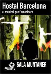 TEATRE-BARCELONA-Hostal-Barcelon-musical-219x315