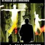 HOSTAL BARCELONA (del 22 de desembre al 14 de gener) Sala Muntaner