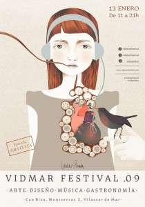 Vidmar-09-x-El-Bazar-Dibujado-ESP-70x100-WEB