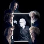 Caro maestro! Recordant Strehler (del 14 al 30 de desembre) Teatre Akadèmia