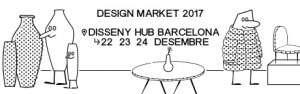 banner_1_banner-designmarket