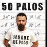 Jarabe de Palo  50 palos (13 de gener) ENTRADES EXHAURIDES, Teatre´-Auditori Sant Cugat
