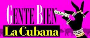 gente-de-bien-la-cubana
