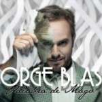 Jorge Blass Palabra de mago (diumenge 07 de gener 18:00h) Teatre-Auditori Sant Cugat