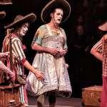 RUMIA (21/12 a 14/01) Teatre Lliure de Gràcia