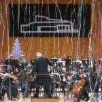 Concert de valsos i danses (27 i 28 de desembre) Teatre-Auditori Sant Cugat