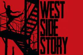 1476911818_west_side_story_tickets.0