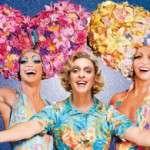 Priscilla, Reina del desierto El musical (1,2, 3 i 4 de febrer) Teatre-Auditori Sant Cugat