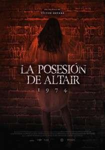 1974_la_posesion_de_altair-269146825-large