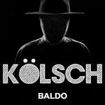 Kölsch vuelve a Razzmatazz Clubs para desplegar su techno melódico y emocional.10 de marzo