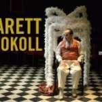 Off Side – Kabarett Protokoll (a partir del 25 de gener de 2018) Teatre Romea
