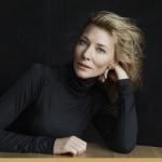 La actriz australiana Cate Blanchett será la Presidenta del Jurado del Festival de Cannes cuya 71.ª edición se llevará a cabo en mayo de 2018
