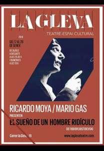 TEATRE-BARCELONA-El_sueno_de_un_hombre_ridiculo-LA-GLEVA-390x560