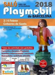 fira-playmobil