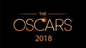 oscars-nominados-2018
