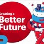 Entre el 26 de febrer i l'1 de març torna el Mobile World Congress (MWC).