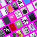MECÀNIC invita a r c h i p e l a g o : 2 días dedicados al libro de artista, une selección de más de 50 libros de origen geográfico amplio. 24 y 25 de febrero