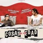 La comedia protagonizada por Guillaume Canet y Marion Cotillard, se estrena el 28 de marzo