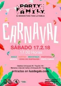 PF_Carnaval_2018_CARTEL-lr