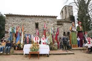 ermita_banderes1
