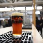 En marzo llega la 7a edición del Barcelona Beer Festival, el festival de cerveza artesana (del 16 al 18 de marzo)